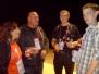 Bardolino Weinfest 2011